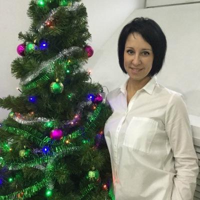 Светлана Загороднюк