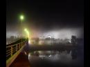 Любовь. Новгород (фотографии Владимира Щелканова)