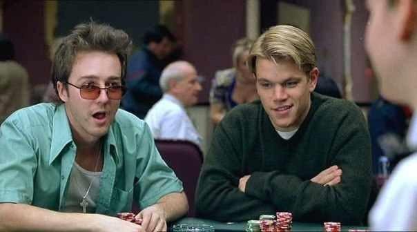 Дмитрий парышев проигрался в казино вопросы маил ру рулетка казино