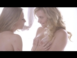 Jillian Janson, Mia Malkova  Johnny Castle [HD 720, All Sex, Threesome]