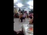 Жена из Саратова подарила мужу стриптизершу на свадьбу, ведь ей для любимого ничего не жалко (Вкус Разврата прикол секс порно hd