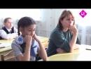 Муниципальный этап 7-го Всероссийского конкурса чтецов Живая классика