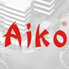 AIKO - фильтры из ЯПОНИИ