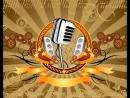Оранжевое утро на радио Нелли Инфо
