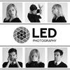 LED Photo   Фотограф в Кургане
