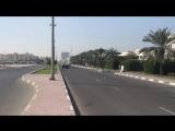 ОАЭ. SharjahPremiereHotel & Resorts. Горящий тур. Обзор отеля