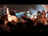 OutKast - Skew It On The Bar-B feat. Raekwon
