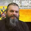 Kirill Myamlin