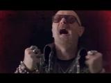 Judas Priest - Lightning Strike (2017)