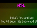 Video_2017-09-17_Индия клипы индийские клипы