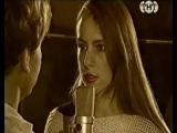 Старый Примус - Ты и Я (VHSRip)