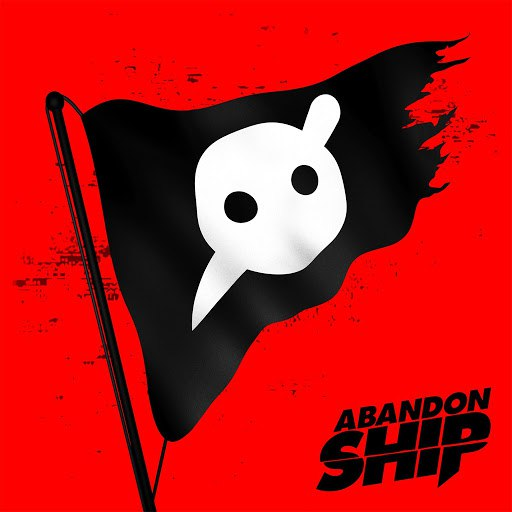 Knife Party альбом Begin Again