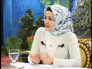 SN. ADNAN OKTAR'IN HarunYahya.tv RÖPORTAJI (2010.04.11)