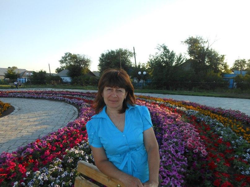 Наталья Быкова | Новосибирск