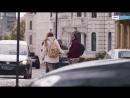 SKAM СТЫД Сезон 1 Серия 6 480p