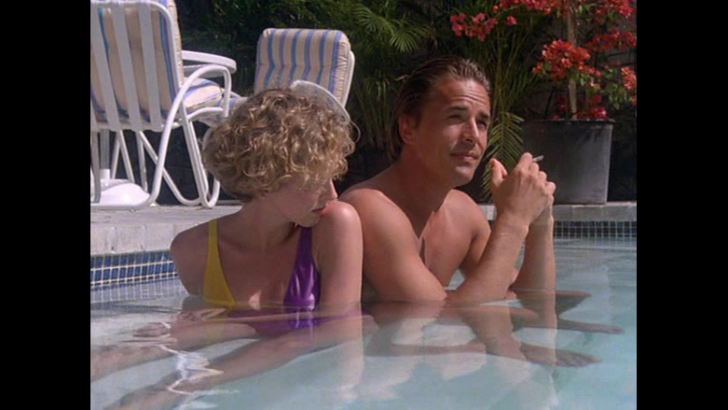 Miami Vice s01e20_Nobody.Lives.Forever