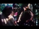 Джо Кокер Бешеный пес с душой Joe Cocker Mad Dog with Soul (2017) BDRip 1080p