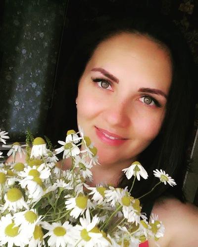 Алия Новичкова