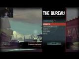 Прохождение The Bureau - XCOM Declassified | 01
