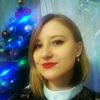 Darya Zharikova