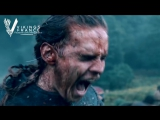 VIKINGS - MID SEASON 5 -  TRAILER EXCLUSIVE VIKINGS FRANCE - HD