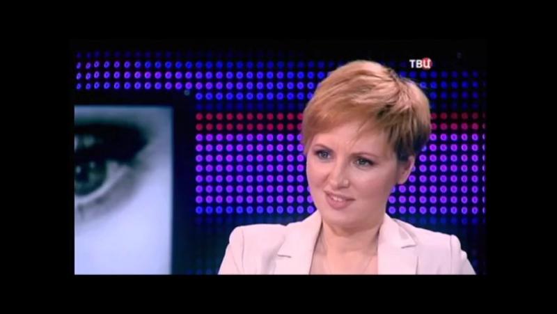 Елена Ксенофонтова. Как жить дальше и улыбаться не смотря ни на что