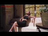 Boris Zhivago 2017 - Lady Of My Fantasy (remix)