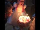 День рождение моей принцессы 👸🏼👸🏼👸🏼👸🏼