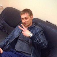 Аватар Сергея Курашкина