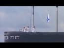 Гимн ВМФ РФ