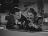 King of the Newsboys (1938)