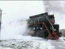 Моршанский паровоз