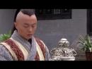 Кубылай-хан, или Хубилай 33 серия, режиссёр Сиу Мин Цуй, 2013 год. С многоголосым переводом на русский язык.