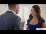 Adriana Chechik &amp Manuel Ferrara HD 1080, All Sex, Anal, Squirt, Brunette, Creampie