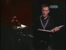 Тайные знаки. Со смертью на ты. Владимир Высоцкий. ТВ3 01.05.2008