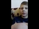 Артем Кузнецов - Live