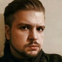 Александр Ярёменко фото