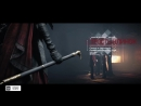 Assassin's Creed Синдикат Встречайте Иви Фрай RU