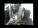 Chaîne YT - Abel Chemoul - 18.La Face Cachée Du Sionisme