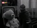 ''Никого нет дома'' ''Большой театр'' / ''Nikto nie je doma'' 11 Velke divadlo