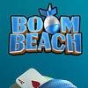 Продажа/обмен/покупка аккаунтов Boom Beach