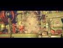 Raiders of the Broken Planet - Alien Myths Gamescom 2017 Trailer