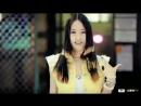 Корейский клип - ритмичный стимл...