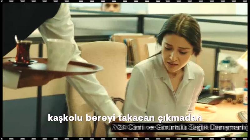 Anadolu Sigorta Reklam Filmi | Sağlık Danışmanlığı