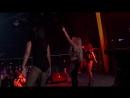 Ellen МНЕ С ТОБОЮ - prod by Dj Shitro I Sin Sisters Show