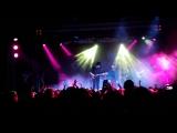 Дайте Танк (!) - Volta 21.10.17