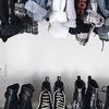 Одежда Обувь Москва Санкт-Петербург