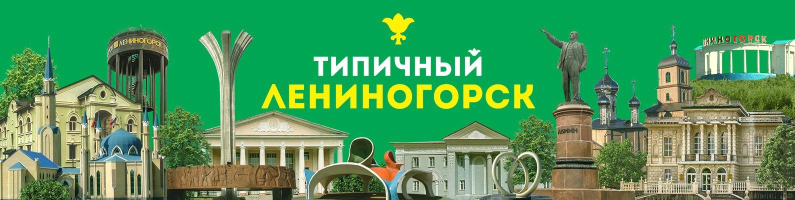Вызвать шлюх Старообрядческая ул. проститутка с аппартаментами Академика Константинова ул.