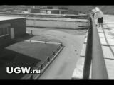 Dead_Poets_ft DJ Mos - Улицы наблюдают