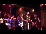 Peter Criss - Beth (The Cutting Room 06.17.17)
